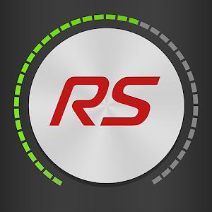 RADSONE quality sound player
