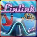 Linlink Online icon