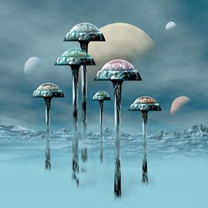 تحميل برنامج تفسير الأحلام لإبن سيرين للاندرويد