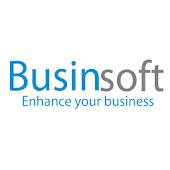 Businsoft