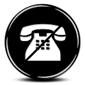Call Guard(SMS & Call Blocker) logo