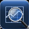SET Monitor icon