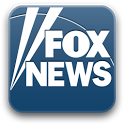 FOX News for Google TV icon