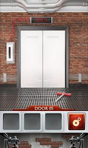 100 Doors 2 v1.0.5