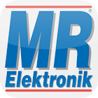 MR Elektronik GmbH & Co. KG icon