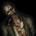 Zombie Apocalypse icon