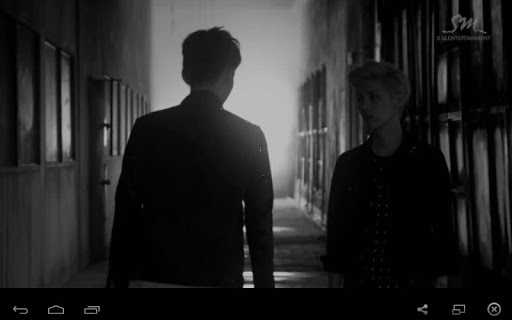 【免費娛樂App】EXO MV ( SHOW TIME, COVER )-APP點子