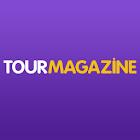 TourMaGazine.fr icon