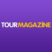 TourMaGazine.fr