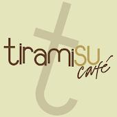 Tiramisu Cafe'