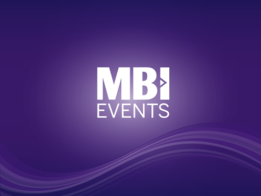 MBI Events for Tablet
