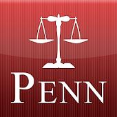 Pennsylvania Record