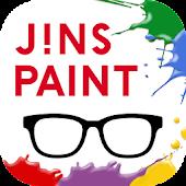 JINS PAINT
