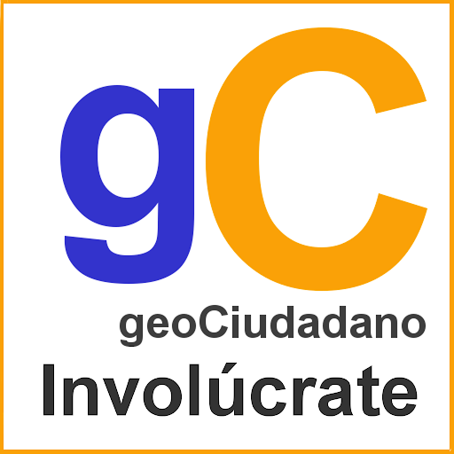 geoCiudadano