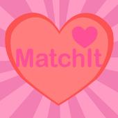 Love Match It