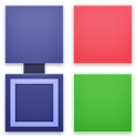 Zantriz icon
