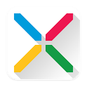 Nexus Update Checker icon