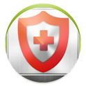 Net Protector Antivirus icon