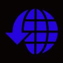 SkyNet icon