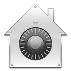 Password Pocket Premium icon