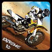 Motocross Xtreme