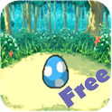 Widget Monster Free icon