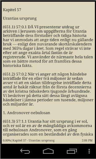 Urantiaboken