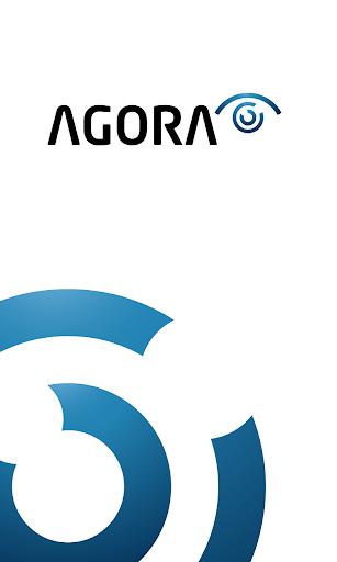 AGORA Portal