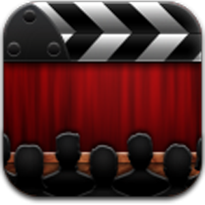 video converter android pro 1.5.9.1 apk