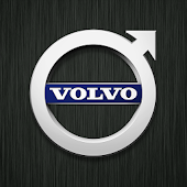 My Volvo Magazine INT
