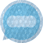 Bubble Wrap - FN Theme icon