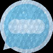 Bubble Wrap - FN Theme