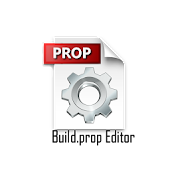 BUILD.PROP EDITOR ROOT