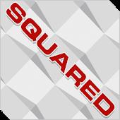 XPERIA™ Squared