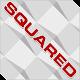XPERIA™ Squared v1.0.0