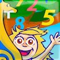 Matematicas con Nuria icon