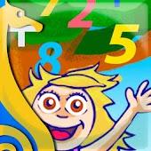 Matematicas con Nuria