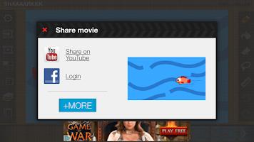 Screenshot of FlipaClip - Unlocker