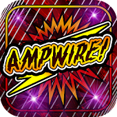 Ampwire Slot Machine