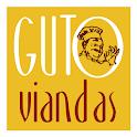Guto Viandas Cardápio do Dia! icon
