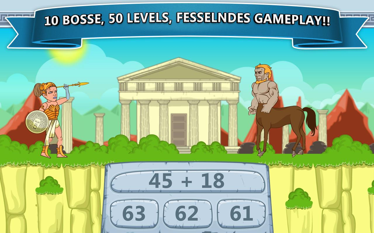 kinderspiele online ab 4 jahren kostenlos