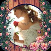 Wedding Photo Frames-Pic Grid