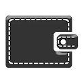 Budget Organizer icon
