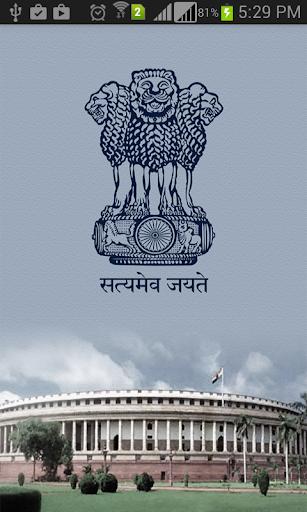 Bharat Patel Valsad MLA-179
