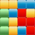 BlockUp icon