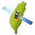 電力座標地圖(GPS)