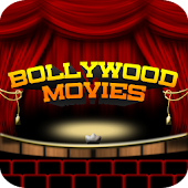 BollyWood Hindi Movies HD & HQ