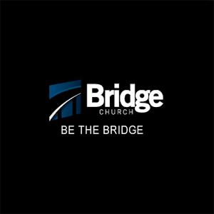 Bridge Church VB