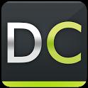 DescuentoCity - Descuentos icon