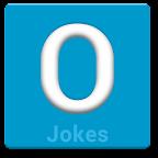 Osho Jokes